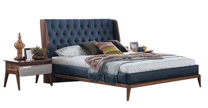 India S Largest Furniture Showroom In Hyderabad Furniture World
