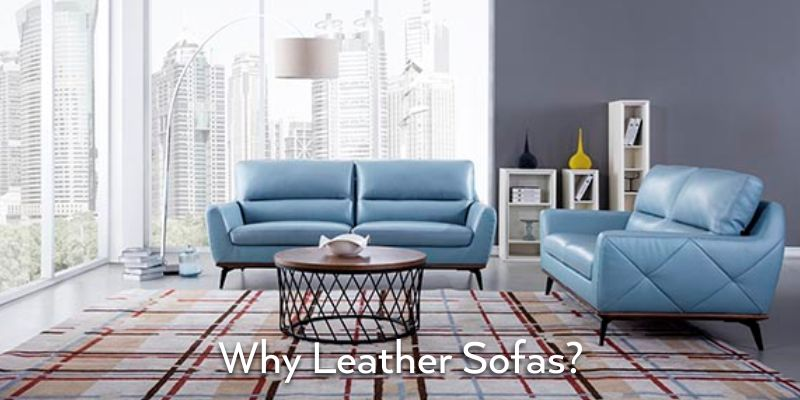 Awesome Indias Largest Furniture Showroom In Hyderabad Furniture Beatyapartments Chair Design Images Beatyapartmentscom